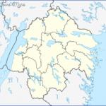 linkoping sweden map 11 150x150 Linkoping Sweden Map