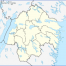 Linkoping Sweden Map_11.jpg