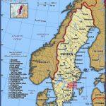 linkoping sweden map 2 150x150 Linkoping Sweden Map