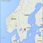 linkoping sweden map 3 150x150 Linkoping Sweden Map