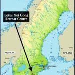 linkoping sweden map 7 150x150 Linkoping Sweden Map
