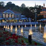 liseberg park 150x150 Sweden Vacations