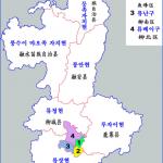 Liuzhou Map_10.jpg