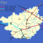 Liuzhou Map_11.jpg