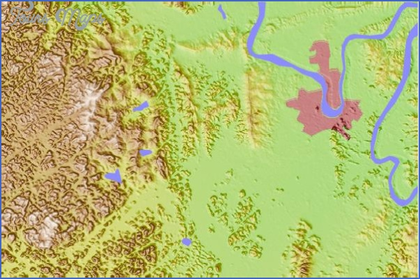 Liuzhou Map_12.jpg