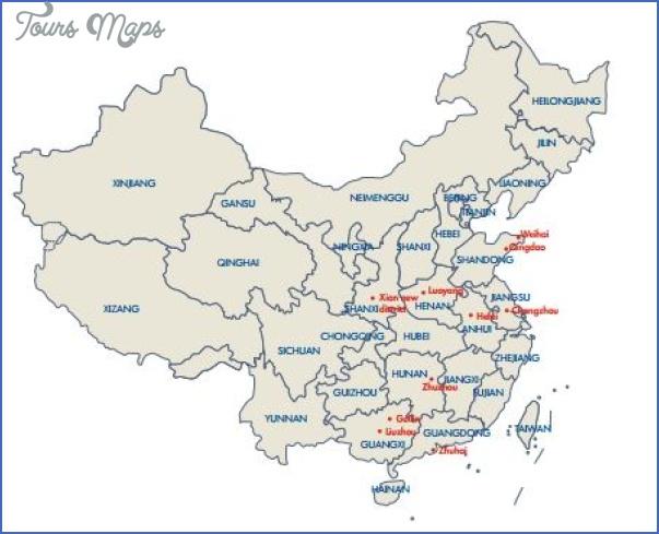 Liuzhou Map_16.jpg