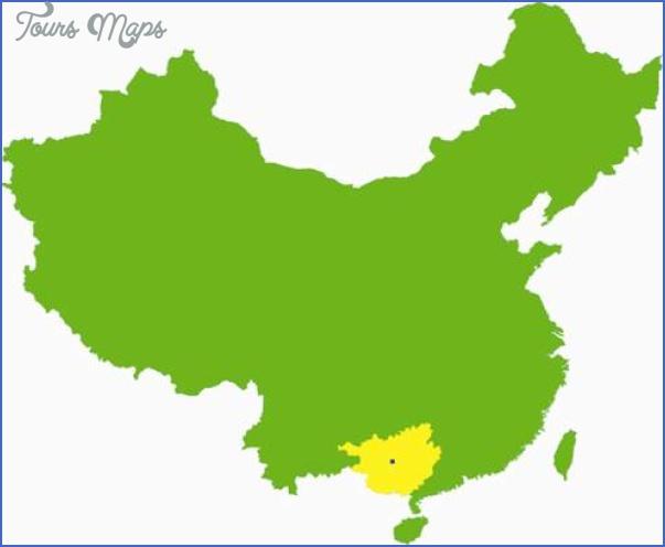 Liuzhou Map_2.jpg