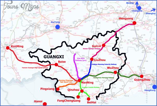 Liuzhou Map_20.jpg
