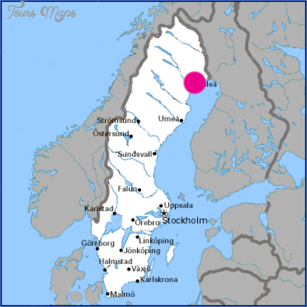 Lulea Sweden Map_5.jpg