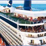 luxury travel to scandinavia 0 150x150 Luxury travel to Scandinavia