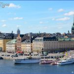 luxury travel to scandinavia 12 150x150 Luxury travel to Scandinavia