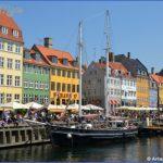 luxury travel to scandinavia 14 150x150 Luxury travel to Scandinavia