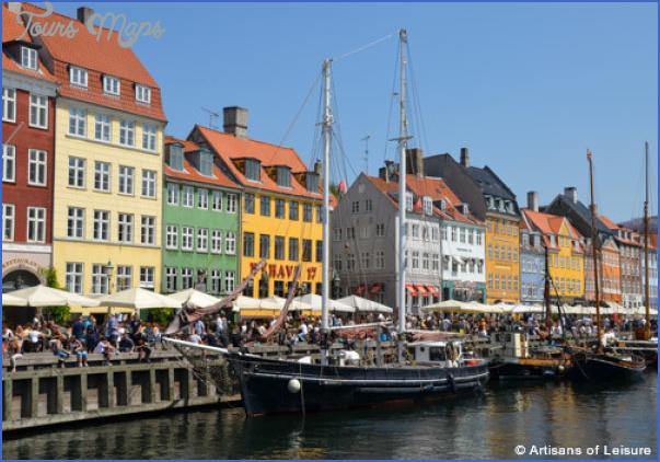 luxury travel to scandinavia 14 Luxury travel to Scandinavia
