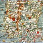lyngenfjord norway map 10 150x150 Lyngenfjord Norway Map
