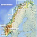 lyngenfjord norway map 11 150x150 Lyngenfjord Norway Map