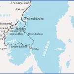 lyngenfjord norway map 4 150x150 Lyngenfjord Norway Map