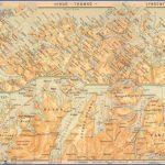 lyngenfjord norway map 7 150x150 Lyngenfjord Norway Map