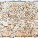 lyngenfjord norway map 8 150x150 Lyngenfjord Norway Map