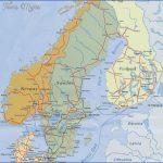 lyngenfjord norway map 9 150x150 Lyngenfjord Norway Map