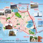 macau map 1 150x150 Macau Map