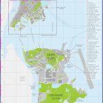 macau map 11 150x150 Macau Map