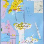 macau map 3 150x150 Macau Map