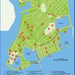macau map 8 150x150 Macau Map
