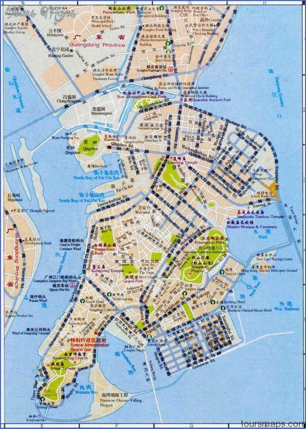 Macau Map_9.jpg