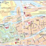 malmo map 150x150 Sweden Map Tourist Attractions