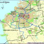 malmo sweden map 10 150x150 Malmo Sweden Map
