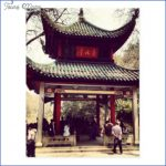 mao ta pagoda 1 150x150 Mao Ta Pagoda