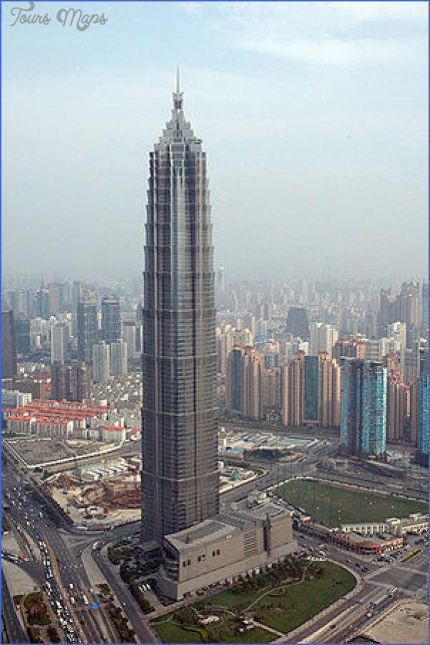 mao ta pagoda 13 Mao Ta Pagoda