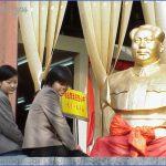 mao ta pagoda 9 150x150 Mao Ta Pagoda