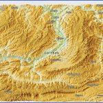 maotai map 28 150x150 Maotai Map