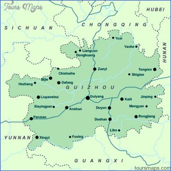 Maotai Map_32.jpg