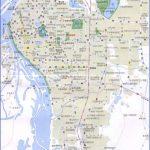 map 1 150x150 Nanchang Map