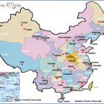 map 2 150x150 Quanzhou Map