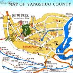 map of yangshuo 150x150 Insight travel map China
