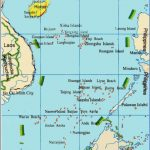 map south china sea 1998 150x150 South China Sea Map