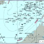 map south china sea nansha 150x150 South China Sea Map