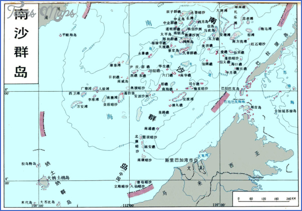 map-south-china-sea-nansha.jpg