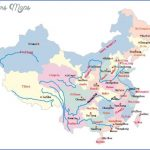 map1 150x150 China travel guide map