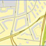 map aarhus denmark citiplan 3mx3m ai 1 150x150 Arhus Denmark Central Jutland Map