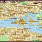 map of stockholm 150x150 Stockholm Map