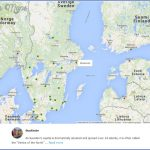 map of sweden screenshot 150x150 Sweden Map Tourist Attractions