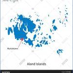 mariehamn aland islands map 0 150x150 Mariehamn Aland Islands Map