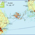 mariehamn aland islands map 12 150x150 Mariehamn Aland Islands Map