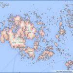mariehamn aland islands map 3 150x150 Mariehamn Aland Islands Map