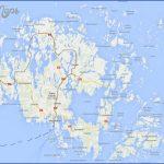 mariehamn aland islands map 5 150x150 Mariehamn Aland Islands Map