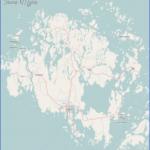 mariehamn aland islands map 7 150x150 Mariehamn Aland Islands Map